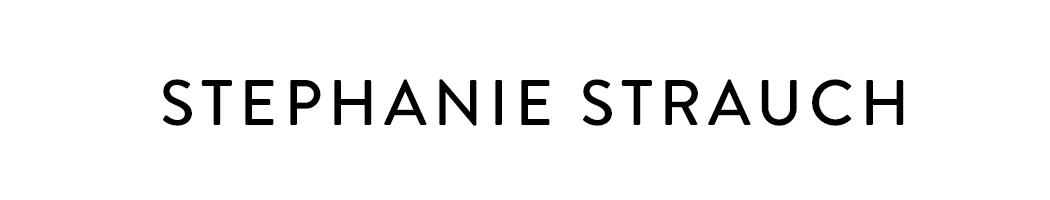 Stephanie Strauch